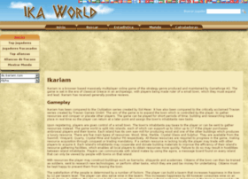 es.ika-world.com