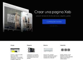 es.imcreator.com