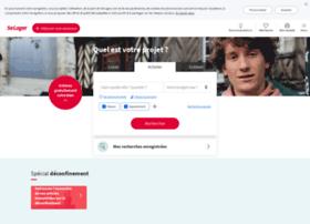 es.immostreet.com