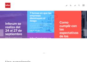 es.infor.com