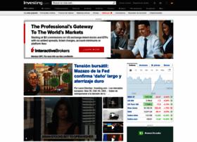 es.investing.com
