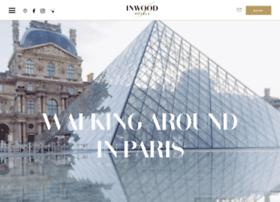es.inwood-hotels.com