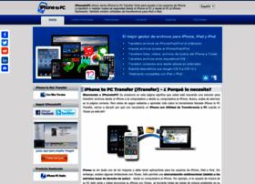 es.iphone-to-pc.com