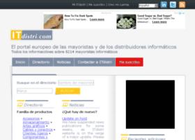 es.itdistri.com