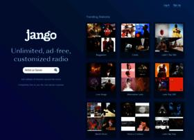 es.jango.com