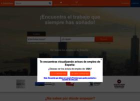 es.jobomas.com