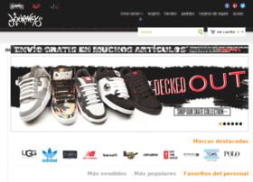 es.journeys.com