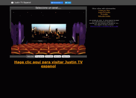 es.justintvstyle.com