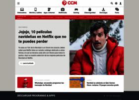 es.kioskea.net