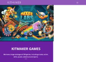 es.kitmaker.com