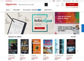 es.kobo.com
