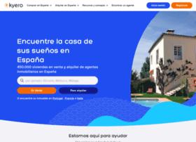 es.kyero.com