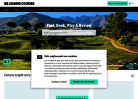 es.leadingcourses.com