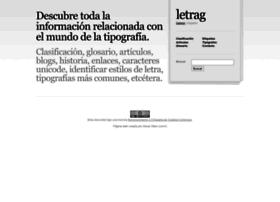 es.letrag.com