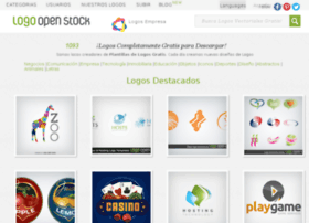 es.logoopenstock.com