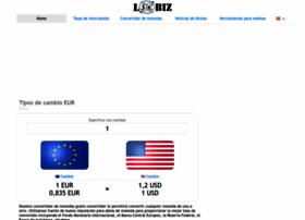 es.loobiz.com