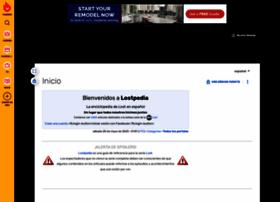 es.lostpedia.com