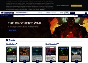 es.magiccardmarket.eu