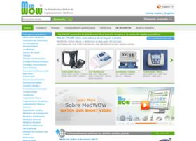 es.medwow.com