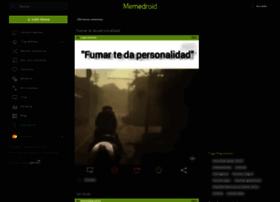 es.memedroid.com