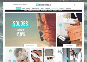 es.mencorner.com