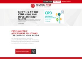 es.mente-estrategica.centraltest.com