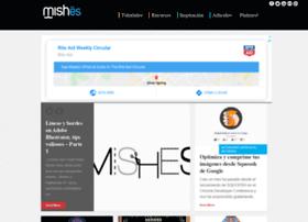 es.mishes.com
