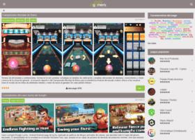 es.mob4gamers.com