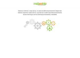 es.mobeetrip.com