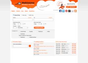 es.mobissimo.com