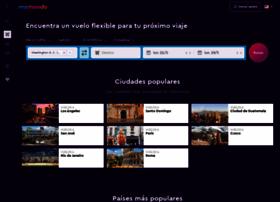 es.momondo.com