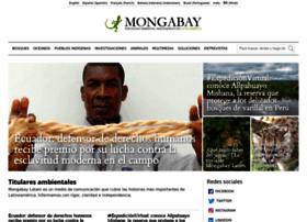 es.mongabay.com