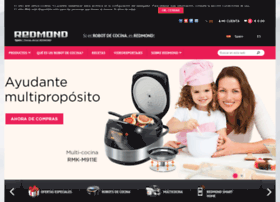 es.multicooker.com