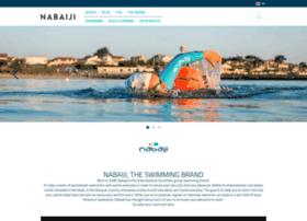 es.nabaiji.com