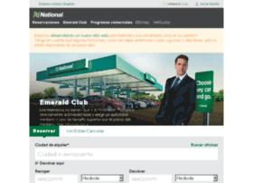 es.nationalcar.com