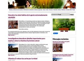 es.naturalnews.com