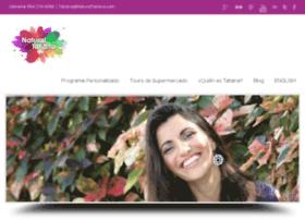 es.naturaltatiana.com