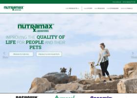 es.nutramaxlabs.com