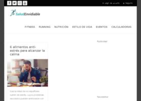 es.ofelix.com