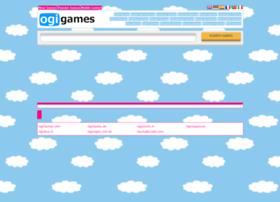es.ogigames.com