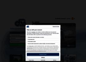 es.onlinefootballmanager.com