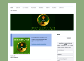 es.paganfederation.org