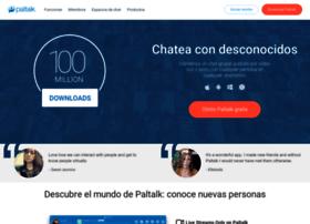 es.paltalk.com