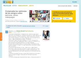 es.partigi.com