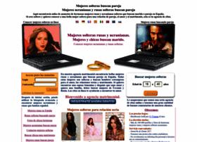 es.photoswomens.com