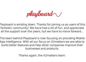 es.playboard.me