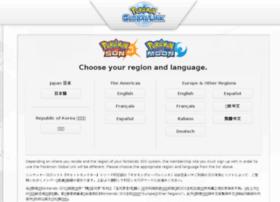 es.pokemon-gl.com