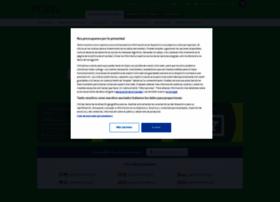 es.pons.com