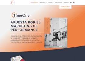 es.publicideas.com