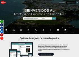 es.puertoricoindex.com